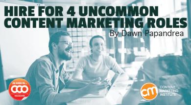 hire-uncommon-marketing-roles