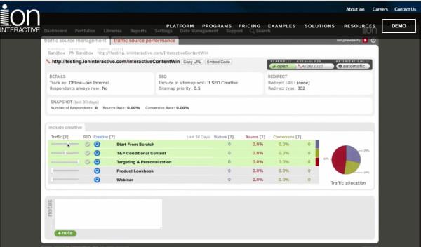 ion-interactive-screenshot