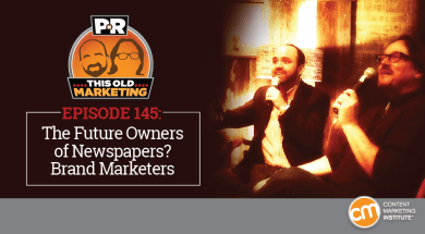 newspapers-brand-marketers-podcast