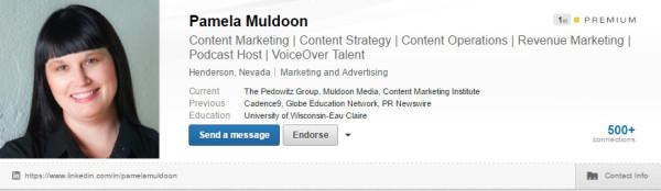 pamela-muldoon-headline-example