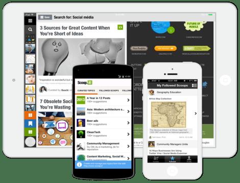 scoopit-screenshot-example