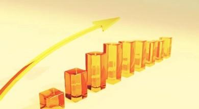 3-tips-measure-content-effort