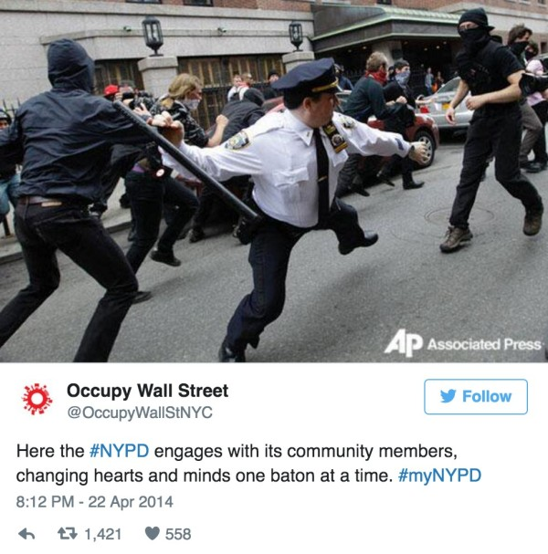 nypd-campaign-negative-results