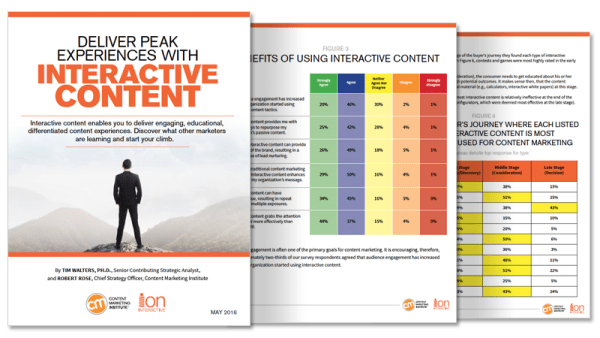 research-report-interactive-content