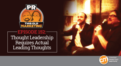thought-leadership-podcast