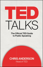 anderson-ted-talks