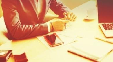 content-marketing-job-questions