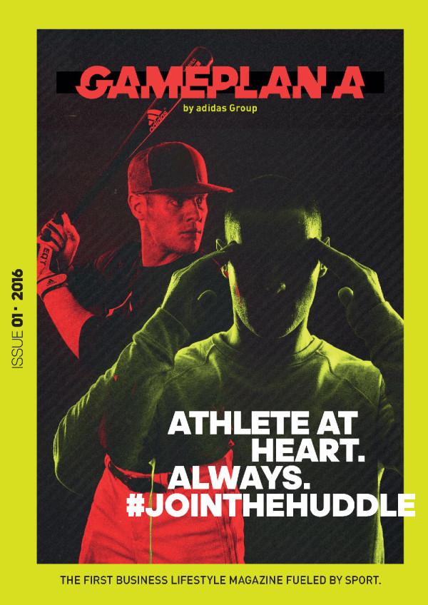 gameplan-a_magazine_frontcover