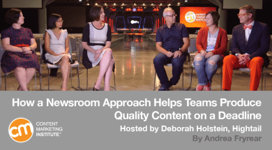 newsroom-approach-teams-quality-content