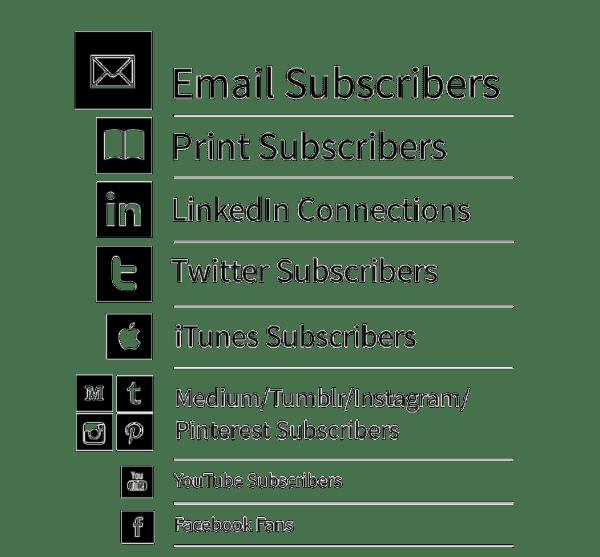 subscription-hierarchy