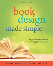 fiona-raven-glenna-collett-book-design-made-simple
