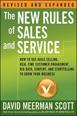 new-rules-of-sales-service-david-meerman-scott