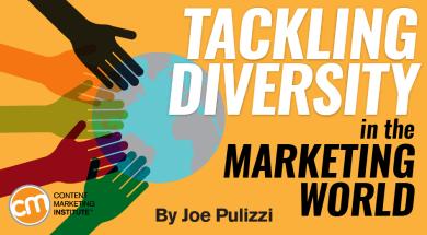 tackling-diversity-marketing