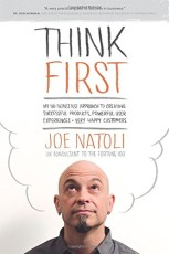 think-first-natoli