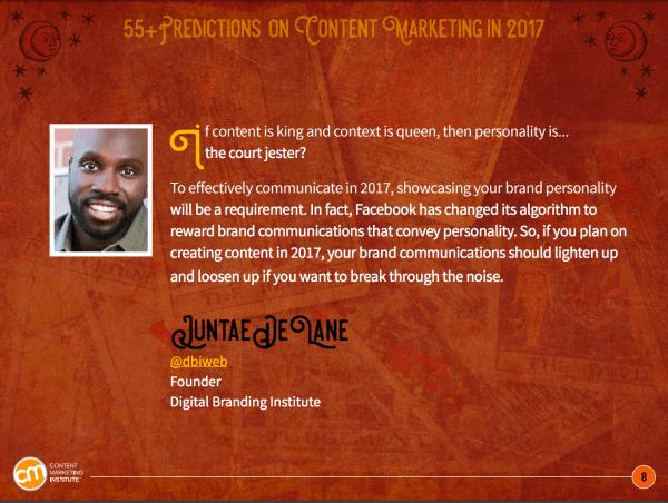 2017-content-marketing-prediction