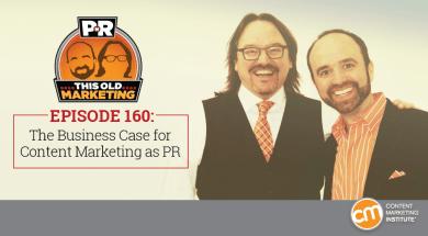 business-case-content-marketing-pr