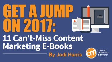 cant-miss-ebooks-2016