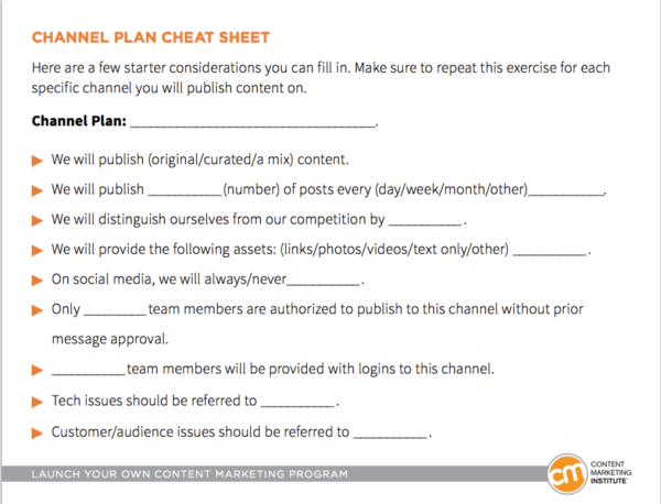 channel-plan-cheat-sheet