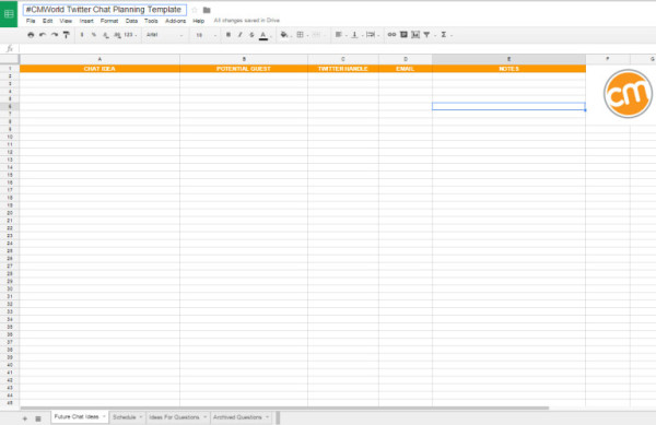 cmi-twitter-chat-planning-template-768x498