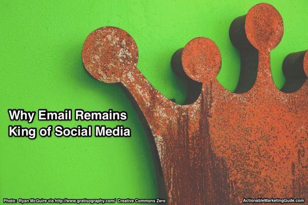 heidi-cohen-email-king-social