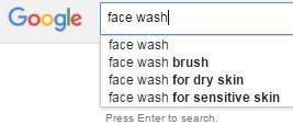 google-auto-fill-suggestions