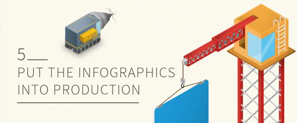 infographic-series-05