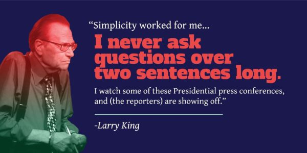 larry-king