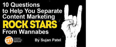 content-marketing-rock-stars