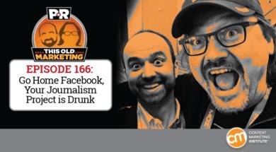 go-home-facebook-journalism-project-drunk