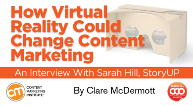virtual-reality-change-content-marketing