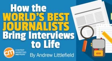 worlds-best-journalists-interviews