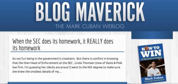 Mark-cuban-maverick-blog