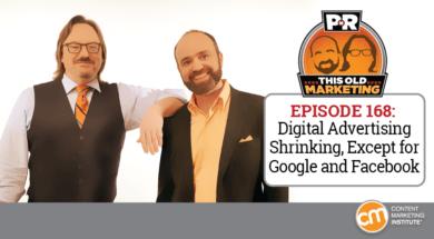 digital-advertising-shrinking