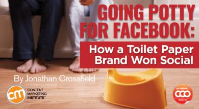 facebook-won-social