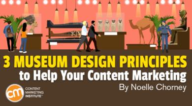 museum-design-principles-help-content-marketing