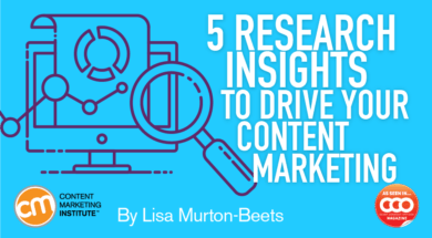 research-insights-drive-content-marketing