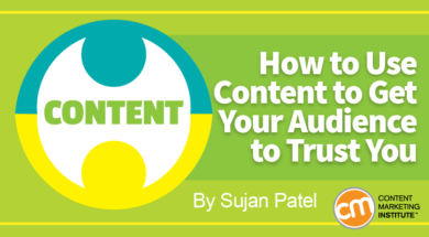 use-content-audience-trust
