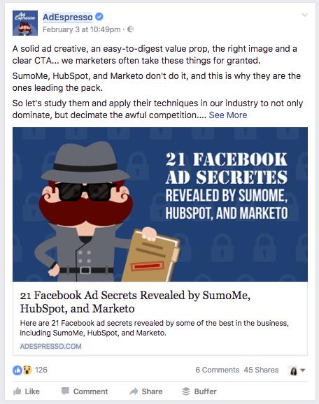 Images-facebook-focused-ad-tool
