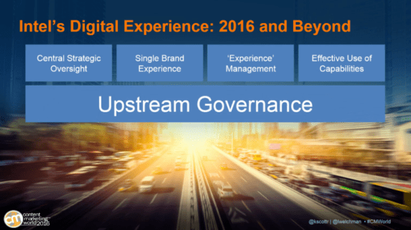 Intel's-digital-experience