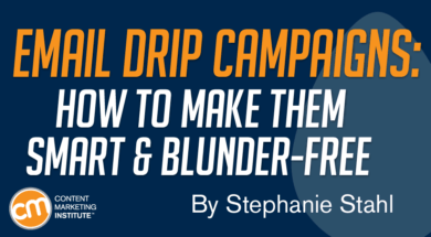 email-drip-campaign