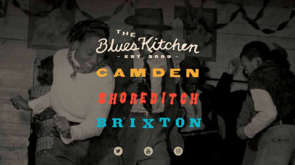 Dance-blues-kitchen
