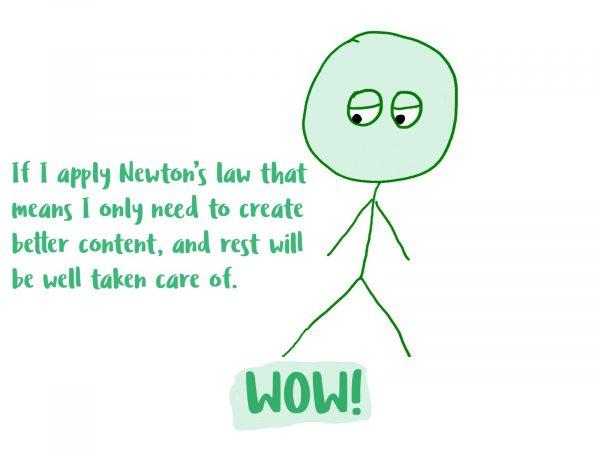 Newtons-law-cartoon