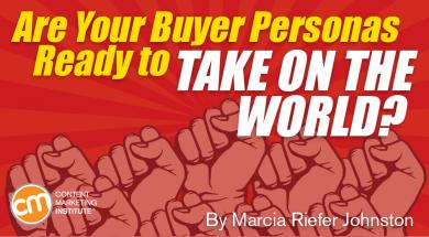 buyer-personas-ready-take-on-world