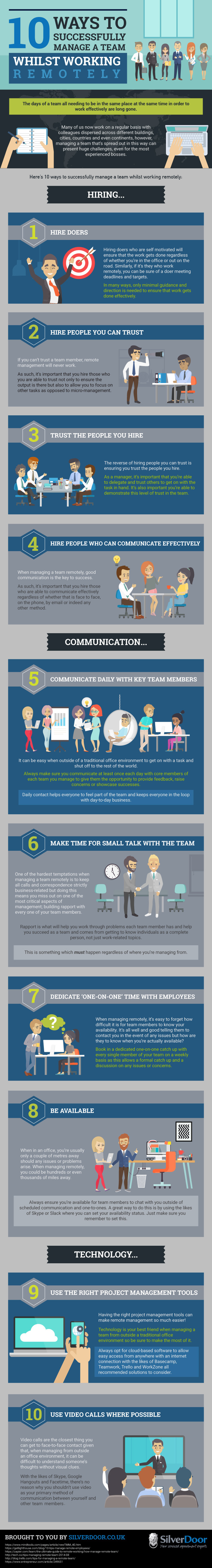 10-ways-to-successfully-manage-a-team-whilst-working-remotely