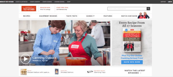 americas-test-kitchen-example
