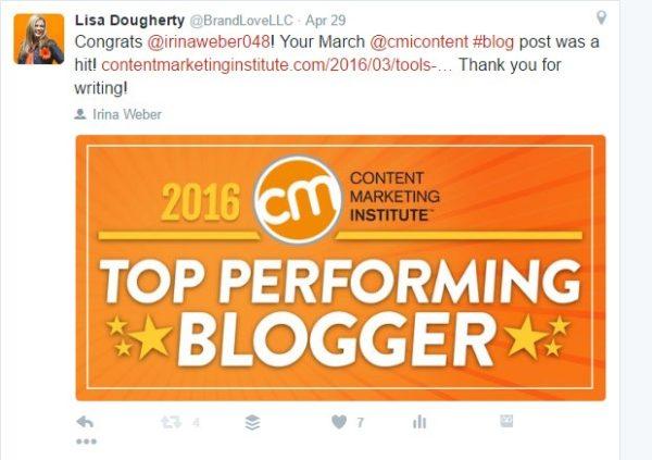 blogger-badge-tweet