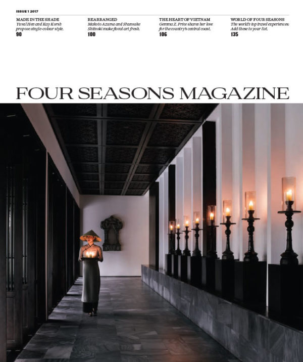 four-seasons-magazine