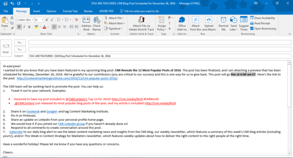 roundup-email-example
