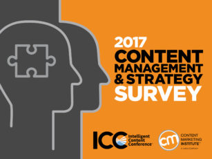 2017_ICC_CMI_StrategySurvey_Cover