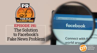 PNR_Episode191-01